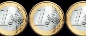 5 Euro mehr Hartz 4