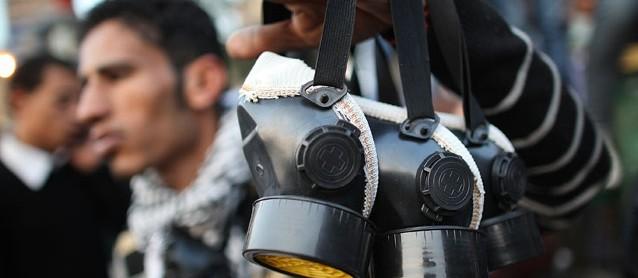 Aegypten: Revolution oder Militärputsch