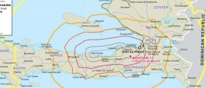 Auswirkungen-des-Bebens-Haiti