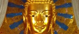 Carl Schmitt, Hitler und der Buddhismus