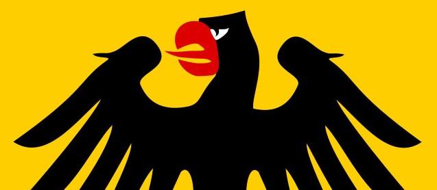 Die Farce Wulff - da hilft auch kein Adler