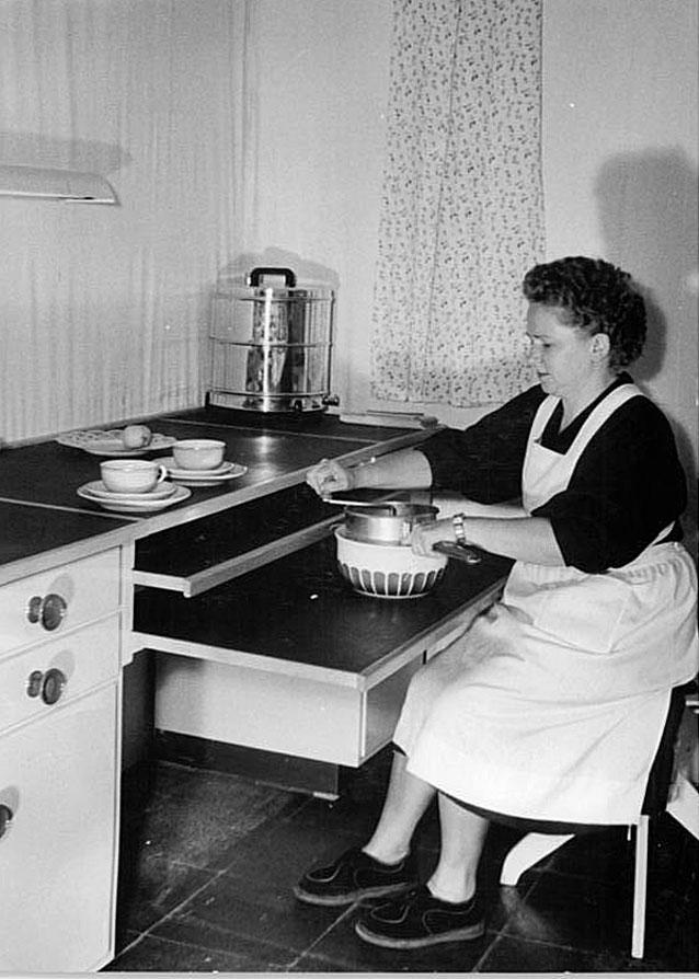 Familienförderung Anno 1950 Nachrichten Zeit Wahrheit