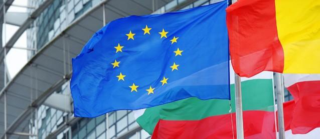 Friedensnobelpreis an die EU