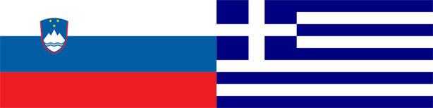 Slowakei: Kein Geld für Griechenland