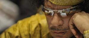 Nichts ist gut in Libyen