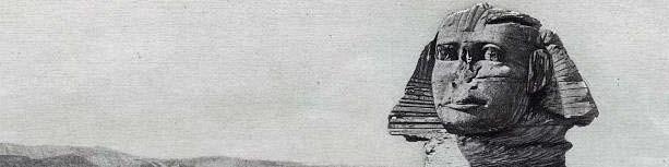 Papst Benedikt, die Sphinx aus Oberbayern