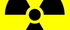 Selbstmord in Fukushima