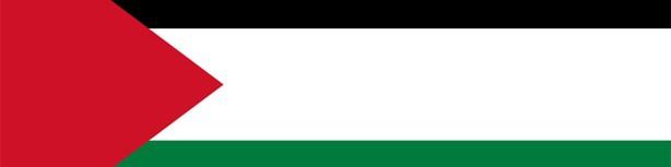 Staat Palästina