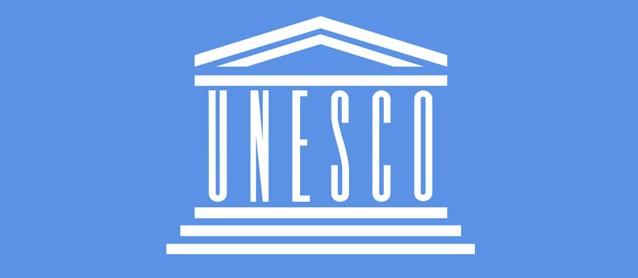 Unesco-Beitritt Palästinas