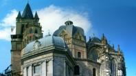 Aachen - Der Aachener Dom