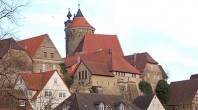 Besigheim - Stadtbild