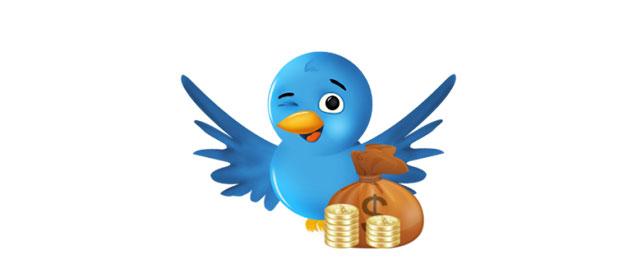Das Twitter-Paradoxon